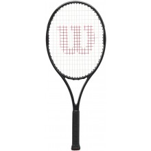RACCHETTA WILSON JUNIOR PRO STAFF 26 V13.0 (NEW)