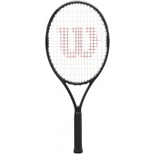 RACCHETTA WILSON JUNIOR PRO STAFF 25 V13.0 (NEW)