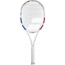 RACCHETTA BABOLAT PURE STRIKE FLAG FRANCE (305 GR)