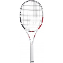 RACCHETTA BABOLAT PURE STRIKE FLAG JAPAN (305 GR)