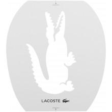 STENCIL LACOSTE