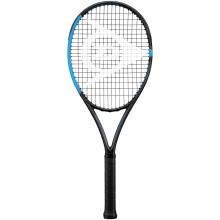 RACCHETTA DUNLOP SRIXON FX 500 LS (285 GR)