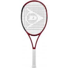RACCHETTA DUNLOP SRIXON CX 200 OS (295 GR)