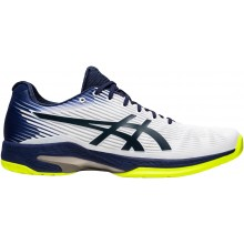 SCARPE ASICS SOLUTION SPEED FF GOFFIN LONDON TUTTE LE SUPERFICI