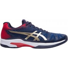 SCARPE ASICS SOLUTION SPEED FF TUTTE LE SUPERFICI