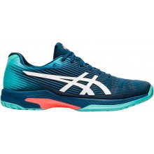CHAUSSURES ASICS SOLUTION SPEED FF GOFFIN NEW YORK TOUTES SURFACES