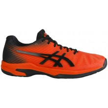 SCARPE ASICS SOLUTION SPEED FF