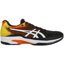 SCARPE ASICS SOLUTION SPEED FF TUTTE SUPERFICI