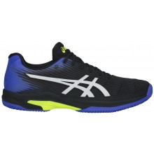 SCARPE ASICS SOLUTION SPEED FF TERRA BATTUTA