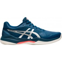 SCARPE ASICS GEL GAME 7  TERRA BATTUTA
