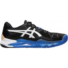 SCARPE ASICS GEL RESOLUTION 8 TUTTE LE SUPERFICI