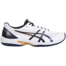 SCARPE ASICS COURT SPEED FF TUTTE LE SUPERFICI