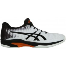 SCARPE ASICS SOLUTION SPEED FF INDOOR