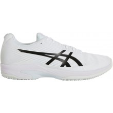 SCARPE ASICS SOLUTION SPEED FF ERBA