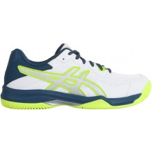 CHAUSSURES ASICS GEL PADEL PRO 4