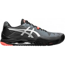 SCARPE ASICS GEL RESOLUTION 8 MONFILS NEW YORK TUTTE LE SUPERFICI