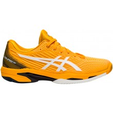 SCARPE ASICS SOLUTION SPEED FF 2 MELBOURNE TUTTE LE SUPERFICI