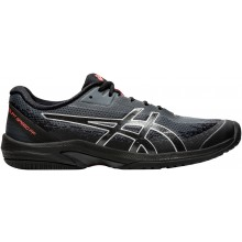 SCARPE ASICS COURT SPEED FF EDITION LIMITEE TUTTE LE SUPERFICI