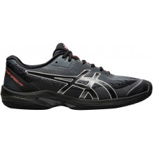 SCARPE ASICS COURT SPEED FF EDITION LIMITEE TERRA BATTUTA
