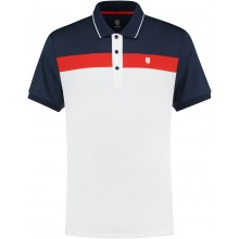 POLO K-SWISS HERITAGE