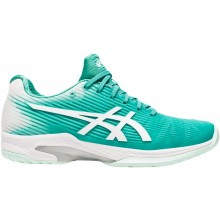 SCARPE ASICS DONNA SOLUTION SPEED FF TUTTE LE SUPERFICI