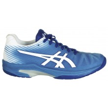 SCARPE ASICS DONNA SOLUTION SPEED
