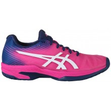 SCARPE ASICS DONNA SOLUTION SPEED FF