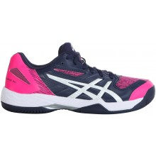 SCARPE ASICS DONNA GEL PADEL EXCLUSIVE 5