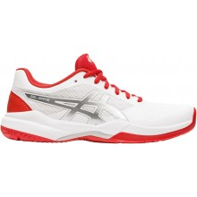 SCARPE ASICS DONNA GEL GEL GAME 7 TUTTE LE SUPERFICI