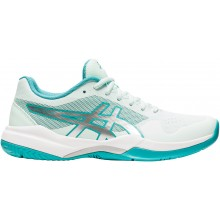 SCARPE ASICS DONNA GEL GAME 7 TUTTE LE SUPERFICI