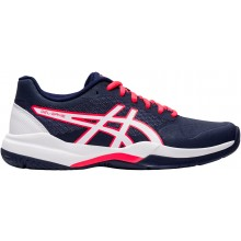 SCARPE ASICS DONNA GEL GAME 7 TUTTE SUPERFICI