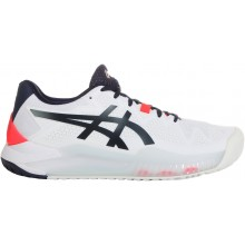 SCARPE ASICS DONNA GEL RESOLUTION 8 TUTTE SUPERFICI