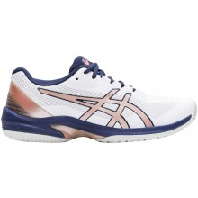 SCARPE ASICS DONNA COURT SPEED FF TUTTE LE SUPERFICI