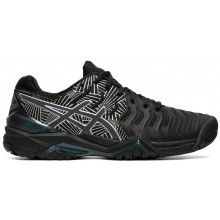 SCARPE ASICS DONNA GEL RESOLUTION 7 TUTTE SUPERFICI