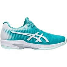 SCARPE ASICS DONNA SOLUTION SPEED FF INDOOR