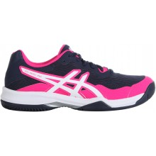 CHAUSSURES ASICS FEMME GEL PADEL PRO 4