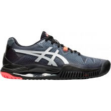 SCARPE ASICS DONNA GEL RESOLUTION 8 NEW YORK TUTTE LE SUPERFICI
