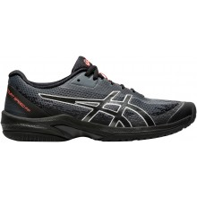SCARPE ASICS DONNA GEL COURT SPEED EDITION LIMITEE TUTTE LE SUPERFICI
