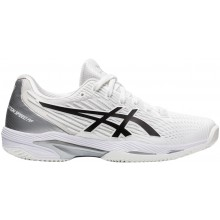 SCARPE ASICS SOLUTION SPEED FF 2 TUTTE LE SUPERFICI