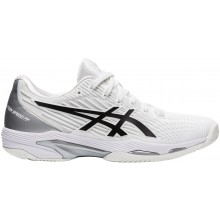 SCARPE ASICS DONNA SOLUTION SPEED FF 2 LONDON TUTTE LE SUPERFICI