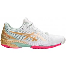 SCARPE ASICS DONNA SOLUTION SPEED FF 2 TUTTE LE SUPERFICI