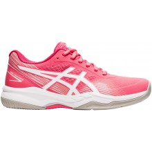 SCARPE DONNA ASICS GEL GAME 8 TUTTE LE SUPERFICI