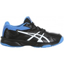 SCARPE ASICS JUNIOR COURT SLIDE TUTTE LE SUPERFICI