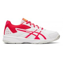 SCARPE ASICS JUNIOR COURT SLIDE GS TUTTE SUPERFICI