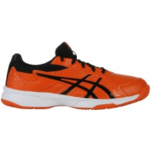 SCARPE ASICS JUNIOR COURT SLIDE GS TUTTE LE SUPERFICI