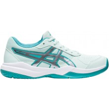 SCARPE ASICS JUNIOR GEL GAME 7 GS TUTTE SUPERFICI