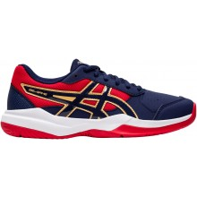 CHAUSSURES ASICS JUNIOR GEL GAME GS TOUTES SURFACES