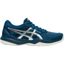 SCARPE ASICS JUNIOR GEL GAME 7 GS TUTTE LE SUPERFICI