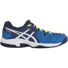 SCARPE ASICS JUNIOR GEL RALLY TUTTE SUPERFICI