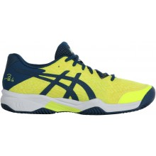 SCARPE ASICS JUNIOR GEL BELA 7 GS